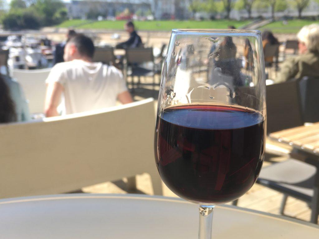saumur vin